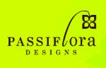 Passiflora Designs