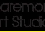 Claremont Art Srudios